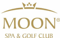Moon Spa & Golf Club