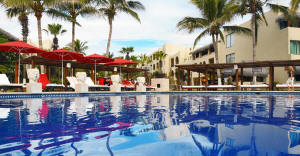 Desire Resort and Spa Los Cabos