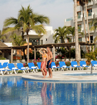 Vallarta Palace All Inclusive Resort