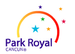 Park Royal All Inclusive Resorts
