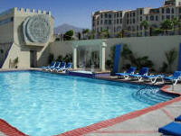 Hotels In San Diego Near Mexico Border In Us Only